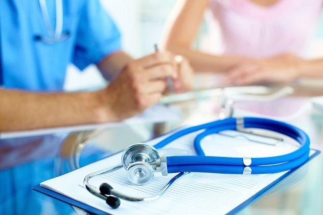 Медицина и здоровья